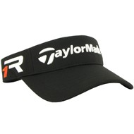 TaylorMade Tour Radar R1 Headwear CloseOut Apparel