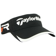 TaylorMade Tour Split 2013 Visor Headwear CloseOut Apparel