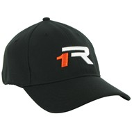 TaylorMade R1 Adjustable Headwear CloseOut Apparel