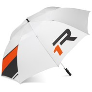 TaylorMade R1 Double Canopy Umbrella CloseOut Accessory