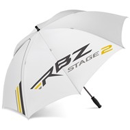 TaylorMade RocketBallz RBZ Stage 2 Single Canopy Umbrella CloseOut Accessory