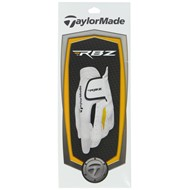 TaylorMade RocketBallz RBZ Stage 2 Golf Glove CloseOut