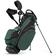 TaylorMade APPROACH Stand CloseOut Bag