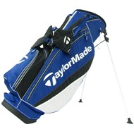 TaylorMade Burner 1.0 Stand CloseOut Bag