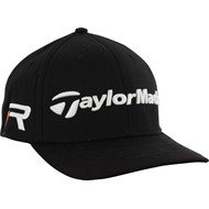 TaylorMade Tour DJ High Crown Headwear CloseOut Apparel