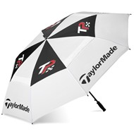 TaylorMade TP 2013 Umbrella CloseOut Accessory