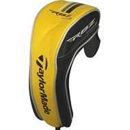 TaylorMade RocketBallz Stage 2 Hybrid Headcover CloseOut Accessory