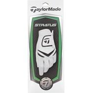 TaylorMade TM Stratus Golf Glove CloseOut