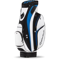 TaylorMade San Clemente 2014 Cart CloseOut Bag