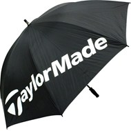 TaylorMade Single Canopy Umbrella CloseOut Accessory