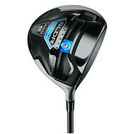 TaylorMade SLDR S Driver Preowned Golf Club