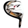 TaylorMade r7 425 Driver PreOwned Golf Clubs