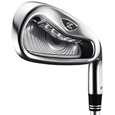 TaylorMade r7 XD Iron Set PreOwned Golf Clubs