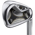 TaylorMade r7 TP Iron Set PreOwned Golf Clubs