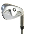 TaylorMade rac MB TP Wedge PreOwned Golf Clubs