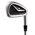 TaylorMade R9 Iron Set PreOwned Golf Clubs
