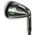TaylorMade RocketBallz Max Iron Set PreOwned Golf Clubs
