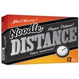 TaylorMade Noodle Distance Golf Ball Closeout