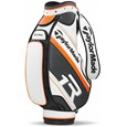 TaylorMade R1 T2 Cart Closeout Golf Bags