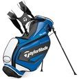 TaylorMade SLDR TP Stand Closeout Golf Bags
