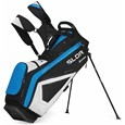 TaylorMade SLDR Stand Closeout Golf Bags